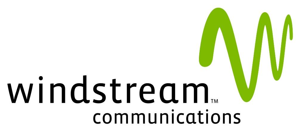windstreamlogo