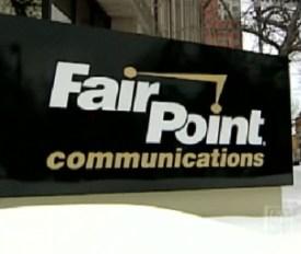 fairpoint4