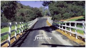 frontier-rural-sm