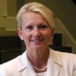 Deborah Taylor Tate: The Marie Antoinette of Internet Pricing