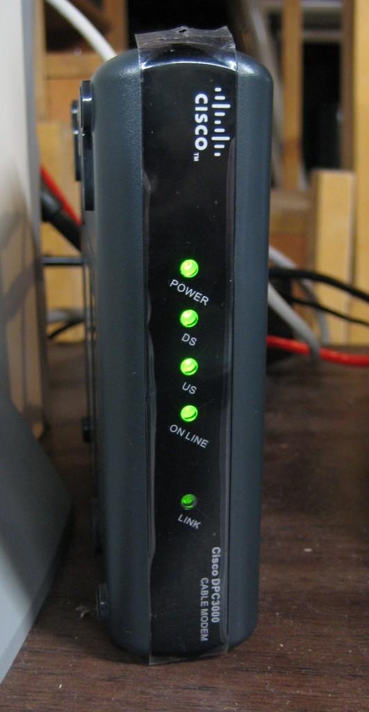 Cox Unveils Ultimate Internet 50 5 Service In Rhode Island