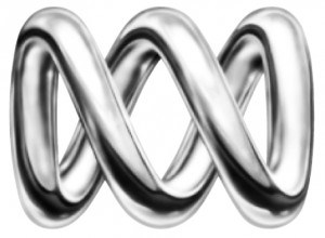 ABC - Australia's National Public Broadcaster