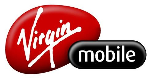 VIRGIN MOBILE Gives Up on Unlimited Wireless Broadband: Will Adopt ...