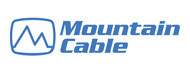 Mountain Cablevision was part of Shaw Communications but now will be owned by Rogers.
