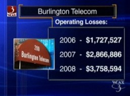 burlington losses - from WCAX