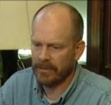 Chris Burns, Burlington Telecom