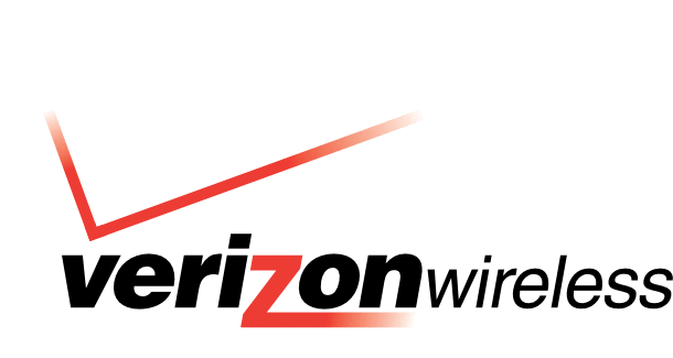 verzion logo