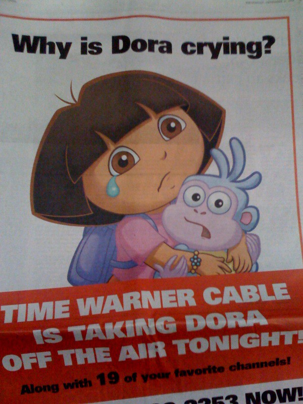 how to find your time warner cable username and password