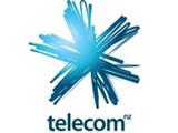 New Zealand Telecom