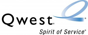 Qwest (now CenturyLink), is Idaho's largest Internet Service Provider.