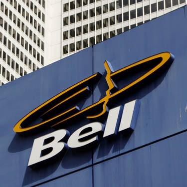 Bell Canada Enterprises