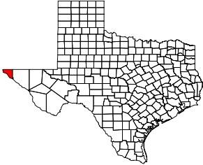 El Paso, Texas TV listings - TVTV.us