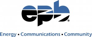 EPB provides municipal power, broadband, television, and telephone service for residents in Chattanooga, Tennessee