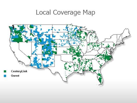 Comcast Site Map Upcomingcarshq Com