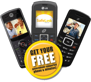 Adding free minutes to your Verizon prepaid cell phone will help you stretch your paid minutes even further. If you're on the go and tend to use your prepaid phone regularly, minutes get spent quickly. You can extend your minutes with free offers from Verizon coupled with non-Verizon offers.