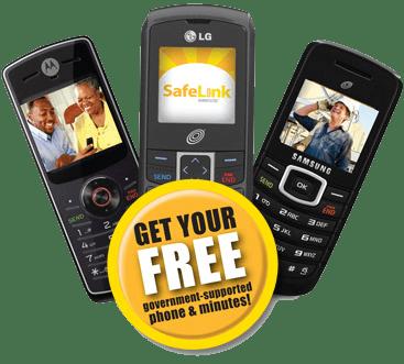 Safelink Wireless Phones >> Community Resources In Nashville Safelink Wireless