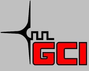 GCI_Color_Logo