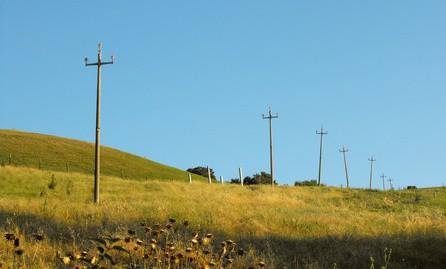 America's rural broadband problem.