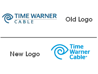time warner memo 2