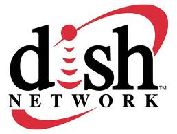Dish Network holds MVDDS licenses to serve more than three dozen communities across the country.