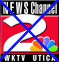 Time Warner Yanks WKTV Off Central NY Cable Screens ...