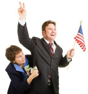 lobbyist-cash