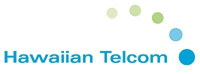 Hawaiian Telcom's Top Secret Cable TV Service: How Much ...