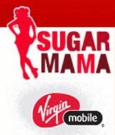 Sugarmama virgin mobile join. All