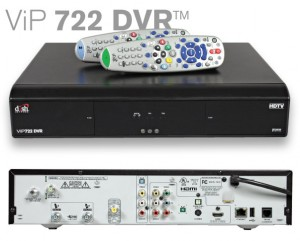 Your DVR Uses More Electricity Than Many Refrigerators