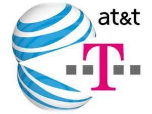 The failed merger of AT&T and T-Mobile represented a missed opportunity in Wheeler's view.