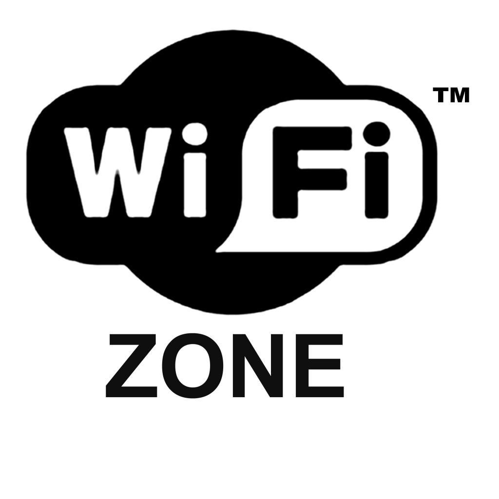 WiFiZonelogo