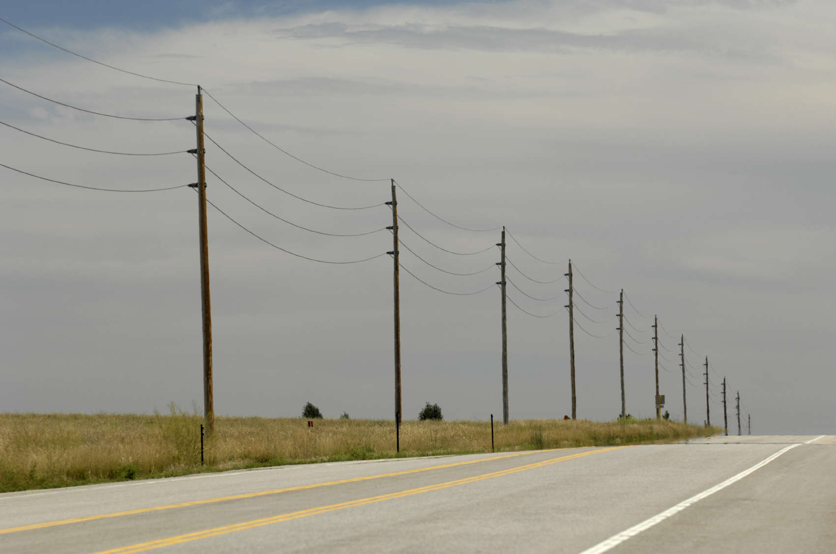 Rural Americans Losing Reliable Phone Service Fcc