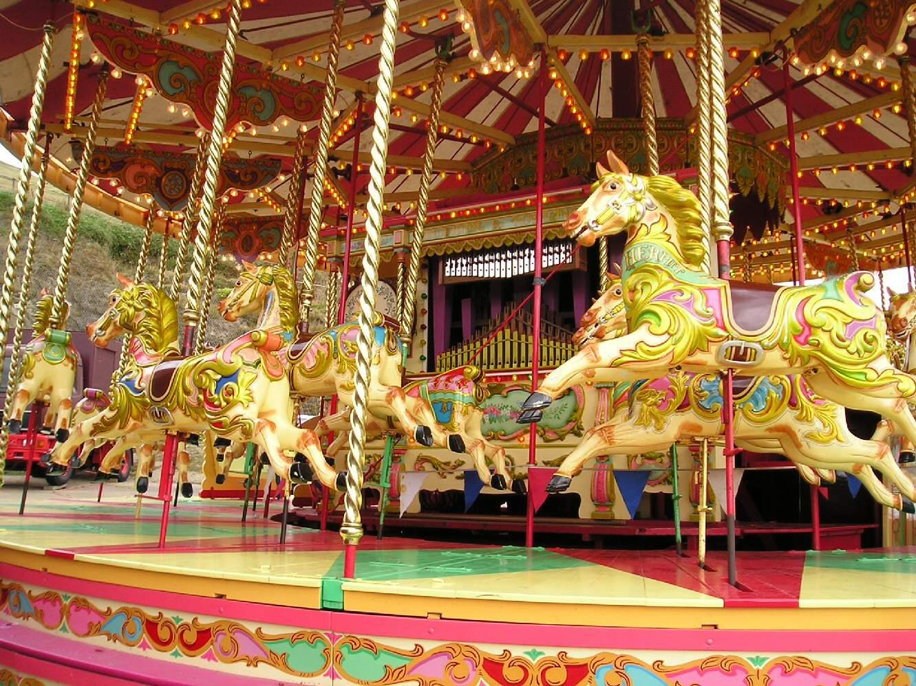 Stop The Cap At T S Internet Overcharging Merry Go Round Billing App Makers For Your Overusage