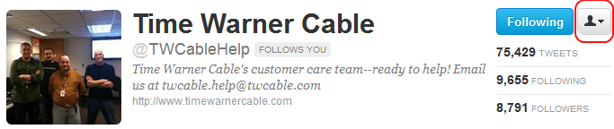 Updated For 2013 Getting A Better Deal From Time Warner Cable