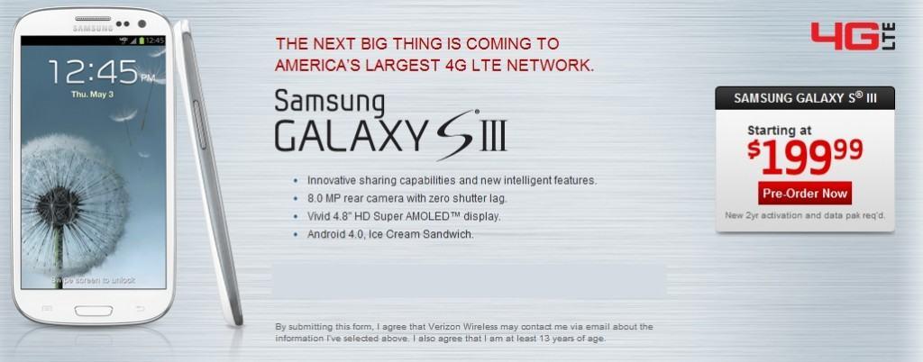 Centurylink Phone Service >> Working Around Verizon's New Gouging Wireless Plans If You Still Have 'Unlimited Data'