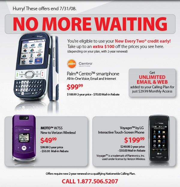 Walmart Phone Number Call Now Skip The Wait Gethuman >> Verizon Wireless In Store Support Hell Crossed Signals Mixed