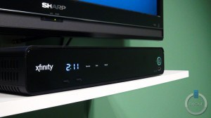 Comcast Expects Existing Customers to Pay $49-99 Upgrade Fee for X1