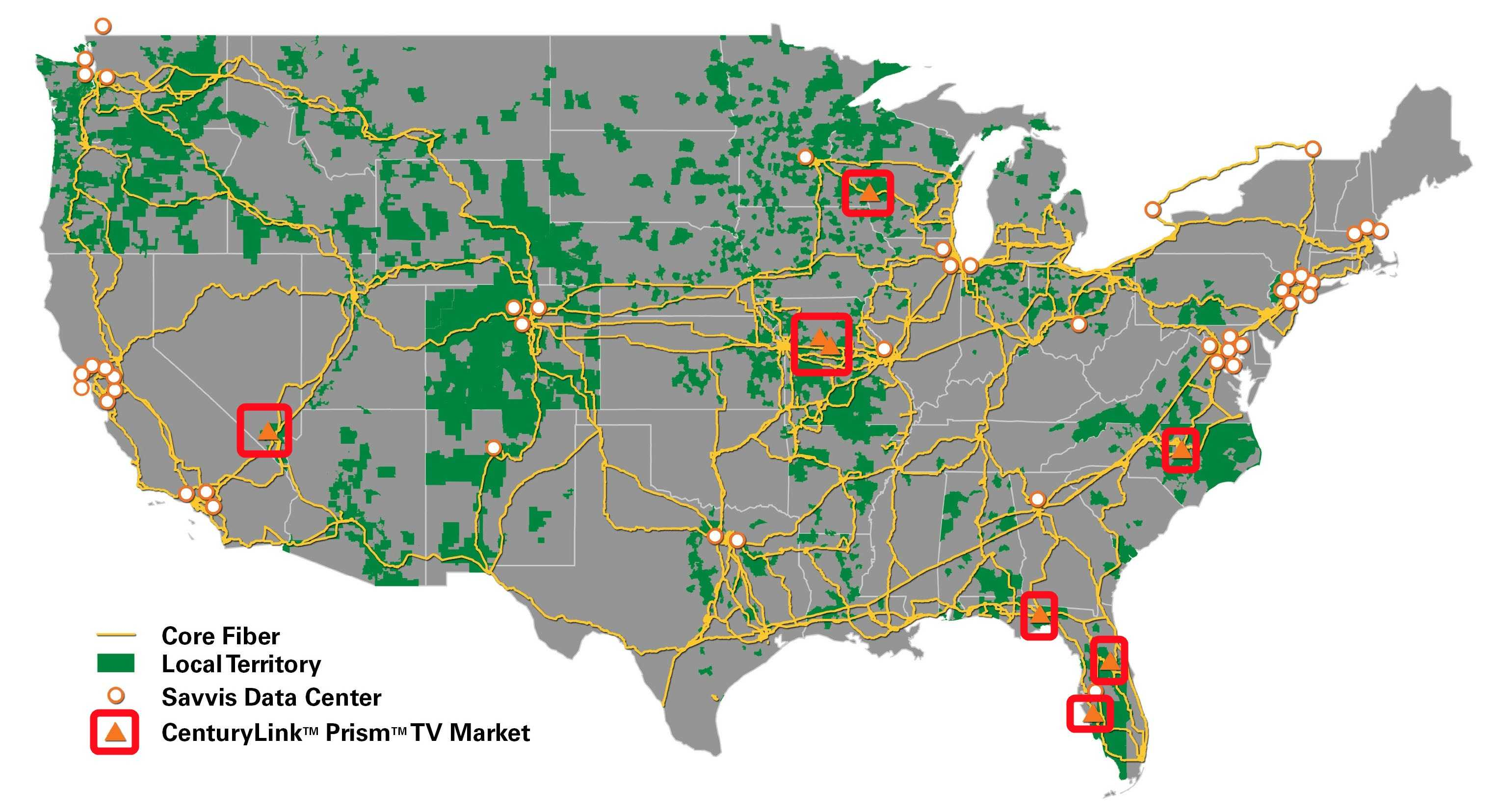 att dsl map with Ments on ments additionally Att Now Showing 4g Hspa Coverage Map furthermore Index likewise Heres Atts 14b Plan To Kill Its Copper  work And Leave Rural America Behind furthermore Inter  Outage Map Outage Map From Morning 1 Indicated Widespread Outages Across The Country For The Second Time This Week Cox Inter  Outage Map New Orleans.