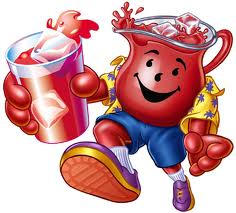 "We're not drinking ""New Charter's"" Kool-Aid"