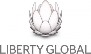 Liberty Global logo 2012