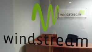 Windstream Exposed: Provider Under Investigation in Georgia