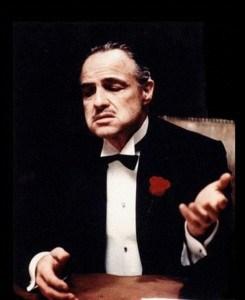"""John Malone's """"cable mafia."""""""