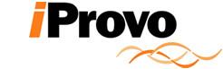iprovo_logo.jpg.pagespeed.ce.grIF_VVvuA