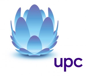 UPC Netherlands is Holland's second biggest cable company and it is in the middle of a broadband speed war with fiber to the home providers.