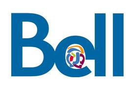 Astral Media... digested by Bell.