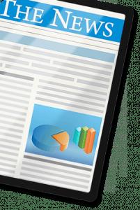 Customer_Bulletin_news_tablet