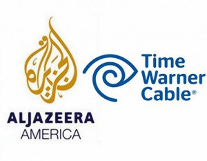 aljazeera-time-warner