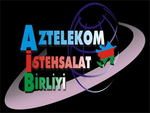 Aztelekom is Azerbaijan's largest communications provider.