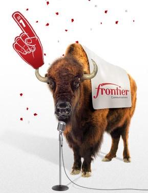frontier frank