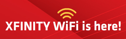 Comcast could soon be the nation's largest Wi-Fi hotspot provider.